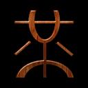 mister, logo, wong icon