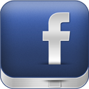 Facebook, Htc icon
