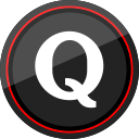 logo, quora, media, social icon