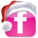 flickr,social,media icon