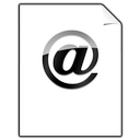 generic, document icon