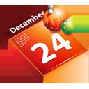 calendar, 001 icon