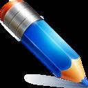 pencil,livejournal,pen icon