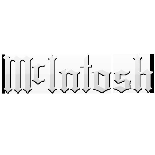 logo, ps, mcintosh icon