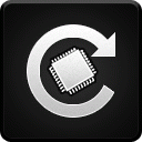 ic,reload icon