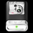 picture, pic, photo, image, drive icon