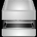 compressionmachine icon