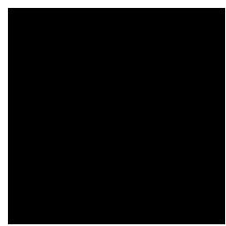 Sketchbook Icon Sketchy Icon Sets Icon Ninja