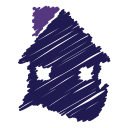 apartment, local, scribble, house, address, homepage, home icon