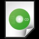 list, cdbo, listing icon