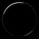 Linkedin, Logo, Webtreatsetc icon