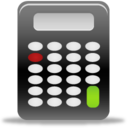 calculator,math,calculation icon