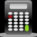 calculator,math,calculation icon