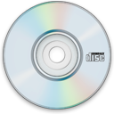 Art, Cd icon