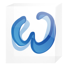 office, ms, word icon