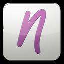 onenote, ms icon