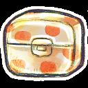 G12 Box icon