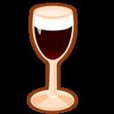 Irish Coffee icon