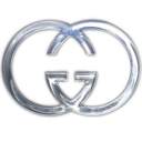 SYMBOL 2 icon