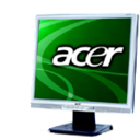 monitor,acer icon