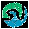 med, stumbleupon icon