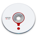 cd,disc,disk icon