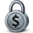 secure, payment icon