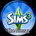Sims 3 icon