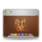 coffee, desktop, food, to, addicted icon