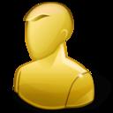 User Anonymous Regular icon