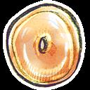 g, Opera, Web icon