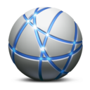 intranet,network icon