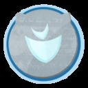 providers,downloads,ui icon