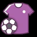 football, tournament, sports, soccer, game, championship icon