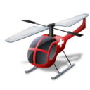 helicoptermedical,helicopter,medical icon