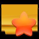 favorite icon