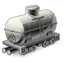 tank wagon icon