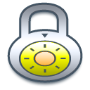 lock, security, locked icon