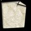 regular, gnome icon