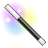 wand, magic icon