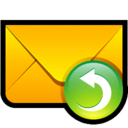 Email Reply icon