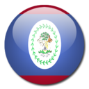 belize,flag,country icon