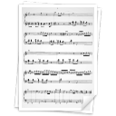 music, file, document, paper icon