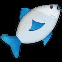 2 Fish icon