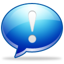 talk, chat, comment, speak icon