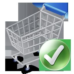 Shopping Cart Icon Shopping Cart Icon Sets Icon Ninja