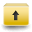 unpack icon