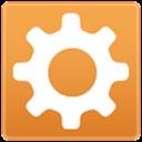 aptana icon