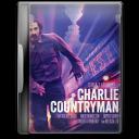 Charlie Countryman icon