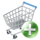 shopcartadd,add,shoppingcart icon